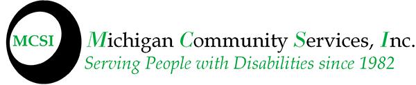 Michigan Community Services, Inc